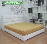 S124 Comfortable Design Home Bedroom Furniture