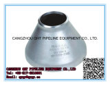 Alloy Steel Pipe Fitting Concentric Steel Reducer