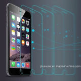 9h Screen Protector for iPhone6 Plus Accessories