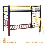 Adult Bunk Beds/Furniture for Dormitory