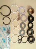 04445-35160 for Toyota Repair Kits in Store