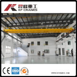 Hot Sale Low Price Double Girder Overhead Travelling Crane