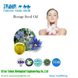 Hot Selling High Quality Borage Seed Oil with Factory Price