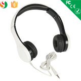 Good Price Colourful Noise Cancelling Headphones
