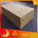 Sound Absorption Curtain Wall Mineral Wool Board (construction)
