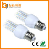 LED Corn Bulb Light Energy Saving Indoor Lamp 2u 5W LED Lamp Lighting with 3 Years Warranty