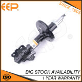Shock Absorber for Toyota Nadia Ipsum Old Sxn10 334172 334173