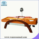 Best Popular All-in-One Machine Thermal Jade Massage Bed