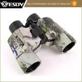 Hot Sale and Popular 8X40 Camo Waterproof Telescope Binocular