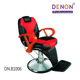 Barber Supply Barber Chairs for Barber Shop (DN. B1006)
