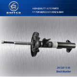 Shock Absorber Best German Auto Suspension Parts OEM 2033201330 Fit for Mercedes Benz W203