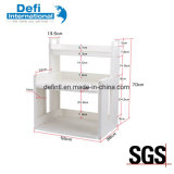 Plastic Shelf for Microwave Oven