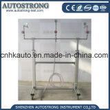 UL 1598/CSA Standard 250 UL Rain Test Apparatus