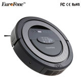 Good Quality Auto Robot Vacuum Cleaner with Remote