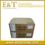Cisco Switch Router Ws-C2960X-48fpd-L Ws-C2960L-8PS-Ll