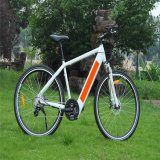 The Famous MTB Electric Bike with Hidden Battery (RSEB-304)