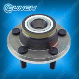 Wheel Hub Bearing Assembly, 513224, Ha590030 for Chrysler, Dodge