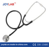 Cheap Price Medical Stethoscope with Ce