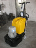 Manufacturer of Concrete Grinder 380V Stone Floor Polishing Machine