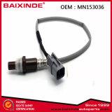 MN153036 Auto Spare Parts Oxygen O2 Sensor Lambda for MITSUBISHI Grandis, Outlander