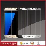 Premium Curved Tempered Glass for Samsung S8 Samsung S8 Plus
