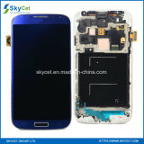 Original New Mobile Phone LCD for Samsung Galaxy S4 I9505