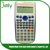 12 Digits Electronic Calculator Display Scientific Electronic Calculator