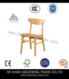 Hzdc159 Brown Malmo Side Chair