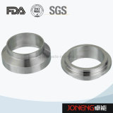 Stainless Steel Sanitary DIN Liner Part of Union (JN-UN1001)