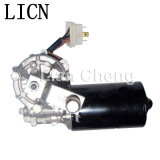 Ce Approved DC Motor for Car (LC-ZD1024)