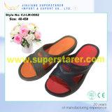 Anti-Slip Home EVA Slippers for Men