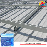 Competitive Price Solar Mounting Roof Rack for All Type Tin Roofing (NM0194)