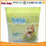 Wholesale Baby Pull Diaper, New Design Baby Training Pants, OEM Label Sleepy Baby Training Pants