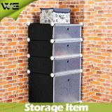 Creative Baby Almirah Plastic Shoe Storage Cabinet Design