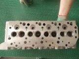 4D56 engine cylinder head 908513 Md313587