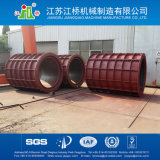 Cement Hanging Roller Pipe Steel Mould