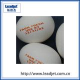 Leadjet V280 High Speed Fully Automatic Inkjet Batch Code Printer