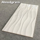 300*600 Cheap Interior Ceramic Wall Tiles Price
