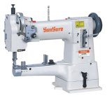 for Hemming Use Ss335A/Bh Sewing Machine
