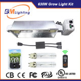 315W Double Output Grow Light Kit Energy Saving 630W LED Grow Light Kit for Plant Growth Grow Light Kit with High Quality