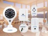 Smart Home Security Kit Alarm System