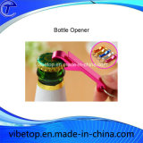 Professional Wholesale Cheapest Metal Bottle Opener in China