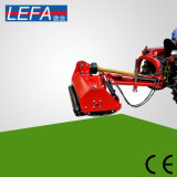 Rotary Mower Type Tractor Side Mower (EFDL125)