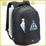 Large Capacity Multifunctional Soft Back Laptop Backpack