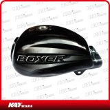 Motorcycle Spare Part Motorcycle Fuel Tank for Bajaj Bm150