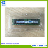 32GB DDR4 RAM 2400 MHz for R730