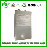Competitive Price 12V 80ah Battery Pack for Fishing Machine