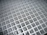 Fiberglass Molded Gratings, FRP/GRP Products