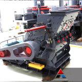 Powder Ultra Fine Industry Machinery