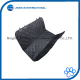 Dog Seat Cover for Cars, Pet Car Seat Covers, Dog Hammock, Slip-Proof, Waterproof
